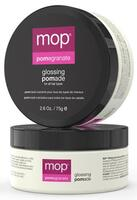 MOP Pomegranate Glossing Pomade 78 gr.